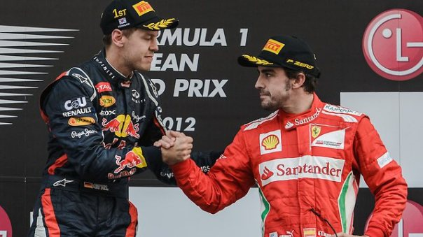 698470-2012-f1-korea-podium-vettel-alonso