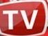 EnCurva.com lanza EnCurvaTV