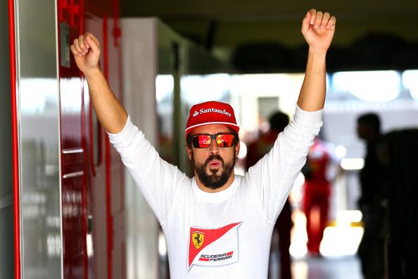 F1+Grand+Prix+Brazil+Practice+vTbVJJ6ctryl